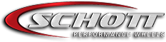 Schott Wheels Logo